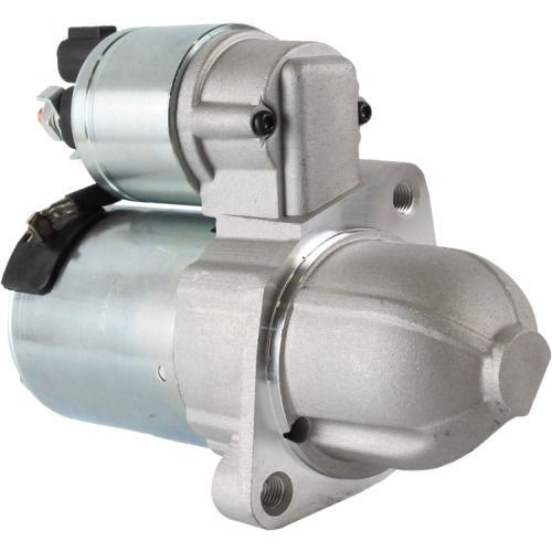 Discount Starter & Alternator Replacement Starter For Hyundai Sonata 2009 2010 2011 2012 2013 2014 2.4L 36100-2G100