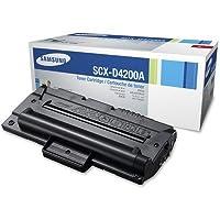 sasscx6320r2–Samsung scx6320r2ドラム