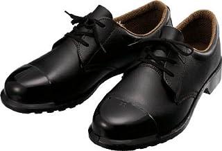 シモン/シモン 安全靴 短靴 FD11OS 26.5cm(3880591) FD11OS-26.5 [その他]