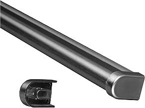 ELITE Butler - Kitchen Wall Storage - Extended Rod - 1000mm