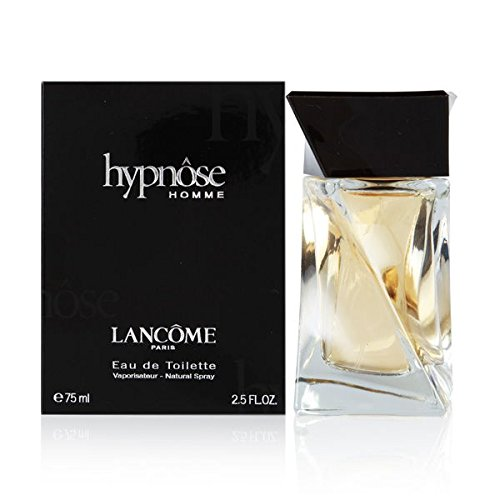 Hypnose Eau De Toilette Spray 75ml/2.5oz