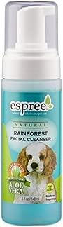 Espree Rainforest Facial Cleanser, 5 oz