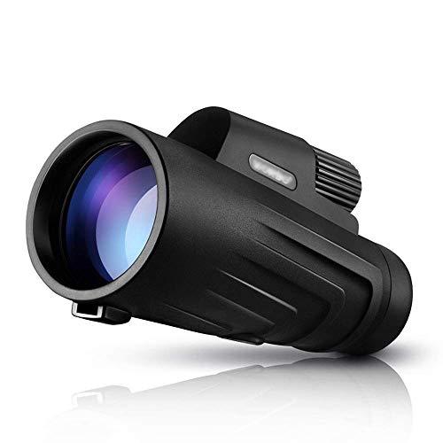 Se puede fotografiar telescopio, binoculares monoculares, visión nocturna HD de alta potencia con nitrógeno, gran angular, visión nocturna a prueba de agua con gran diámetro y baja incidencia de luz