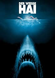Der weiße Hai (1975)