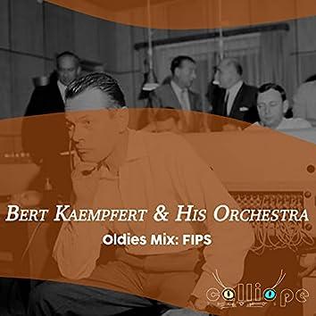 Oldies Mix: Fips