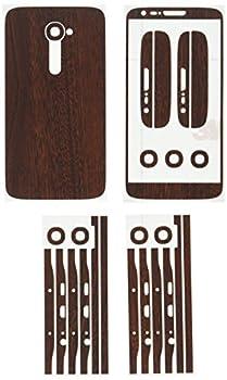 lg g2 wood case