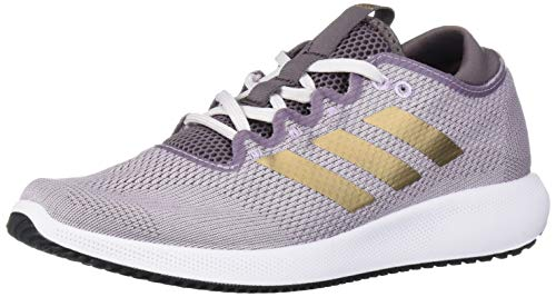 adidas Women's Edge Flex w Running Shoe