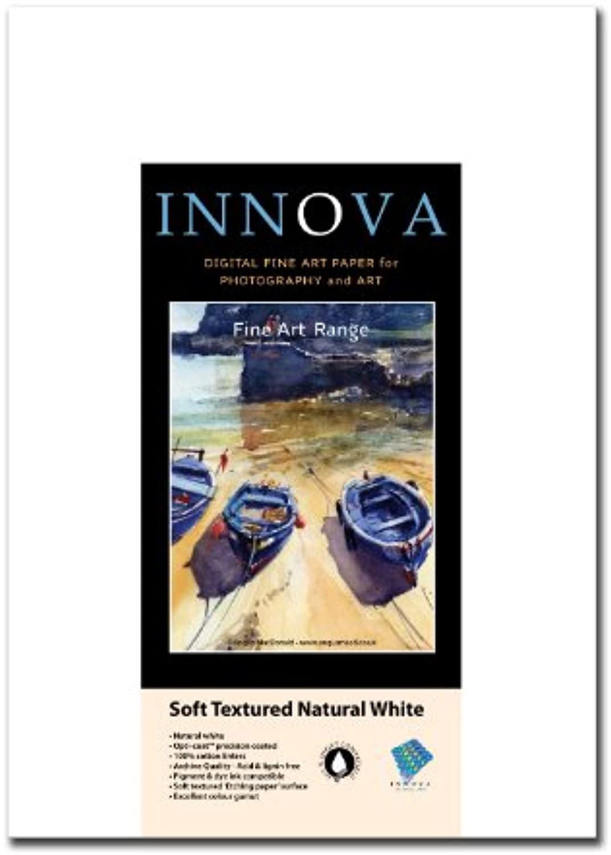 Soft Texturot Natural Weiß 315gsm 24  B001L02SCQ  | Produktqualität