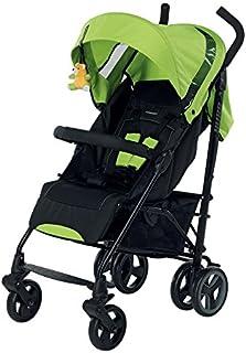 Amazon.es: Foppapedretti - Carritos, sillas de paseo y ...