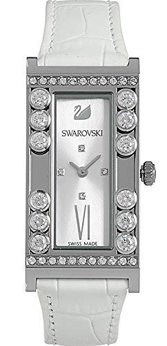 Swarovski 5096680_WHT