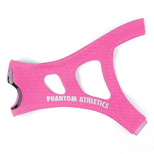 Phantom Athletics Erwachsene Replacement Sleeve, Pink, S