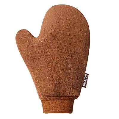 GAIYAH Selbstbräuner Handschuhe Tanning