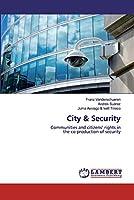 City & Security