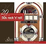 50s Rock 'N' Roll '20 Classics'