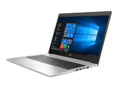 HP Inc. PROBOOK 450-G6 I5-8265U 1X16GB