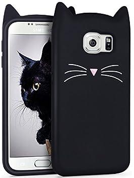 galaxy s7 case cat
