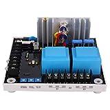 EA15A-3H AVR Regolatore di tensione senza spazzola Generatore di pezzi di ricambio Regolaz...