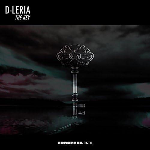 D-Leria