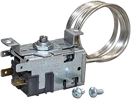 93358 Morse 1355G 1//2IN PAR//JL DRL HSS TIN 135 Split