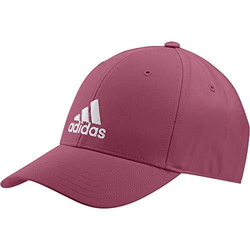 Gorras Golf Adidas Marca adidas