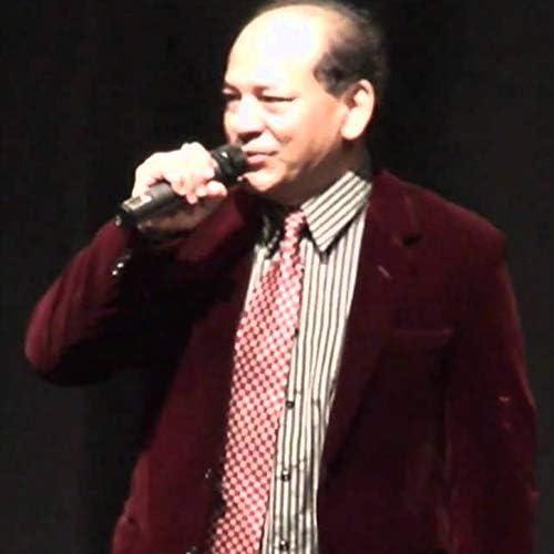 Prakash Shrestha