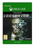 Observer Standard | Xbox One - Codice download