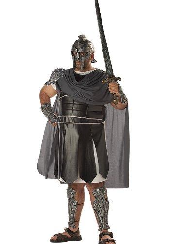 Costume de Centurion Grand Taille XXXL