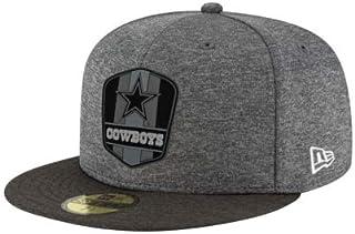 22dda1d1f9e27 Amazon.com  Dallas Cowboys - Baseball Caps   Caps   Hats  Sports ...