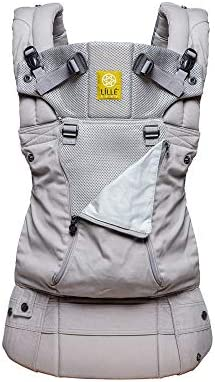 Over 25% off on LILLEbaby Baby Carriers