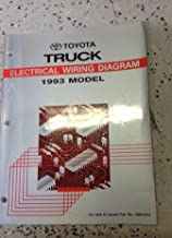 Toyota Pickup Wiring Diagram from m.media-amazon.com