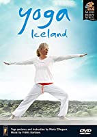 Fridrik Karlsson/Maria Ellings [DVD] [Import]