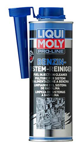 Liqui Moly 5153 Pro-Line Injektorreiniger 500ml 1 St