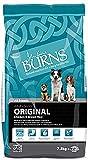Burns Original Complete Adult and Senior Dry Dog Food