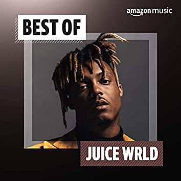 Best of Juice WRLD