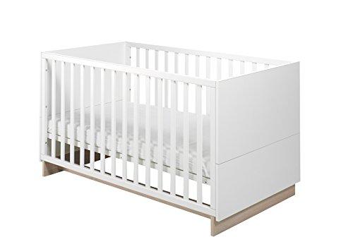 Geuther - Kinderbett United