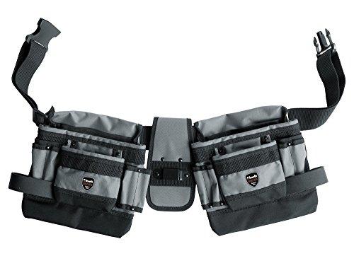 kwb -   Werkzeug-Tasche