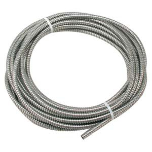 InstallerParts 50 Ft Armored Cable