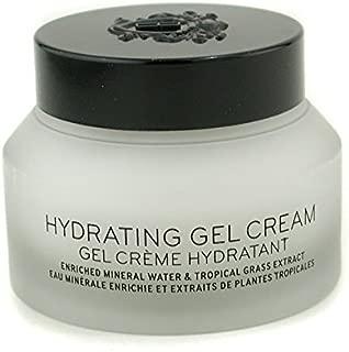 Bobbi Brown Hydrating Gel Cream 50ml/1.7oz