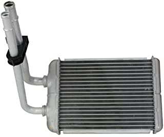 TYC 96051 Replacement Heater Core
