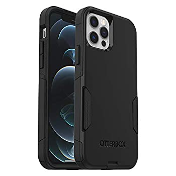 Best iphone cases free shipping Reviews
