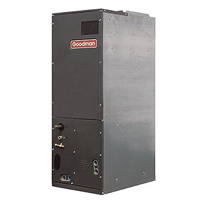 5 Ton Goodman Air Handler - ARPT60D14
