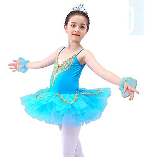 SMACO Wit Professionele Ballerina Ballet Tutu voor Kind Kinderen Kinderen Meisjes Volwassenen Pannenkoek Tutu Dans Kostuums Ballet Jurk Meisjes