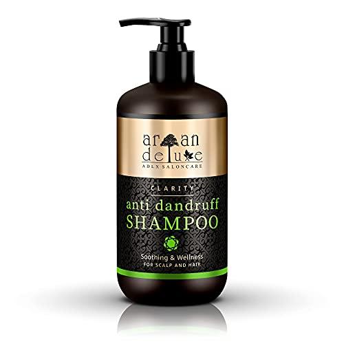 anti schuppen shampoo lidl