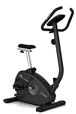 Atala FALCON Evo V1 Exercise Bike Home Fitness ciclette Gym Electric Stationary by ATALA