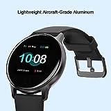 Zoom IMG-1 umidigi smartwatch orologio uomo uwatch