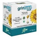 Aboca Grintuss Adultos 20 Comprimidos - 1 Unidad