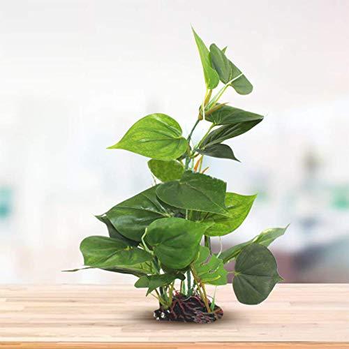 Vila Kunststoffpflanzen