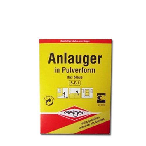 Geiger Anlauger SE1 500gr