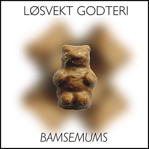 Bamsemums