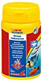 sera ectopur 100 ml (130 g) - Erleichterung bei Krankheit und Stress,...